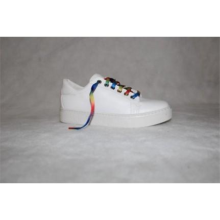 Shop and Shoes Bayan Ayakkabı 172-200RB