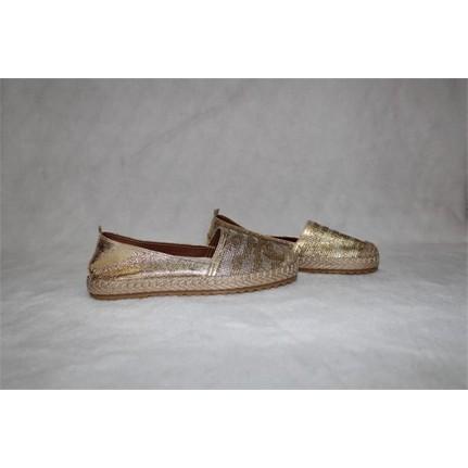 Shop and Shoes 172-6118 Siyah Kadın Ayakkabı