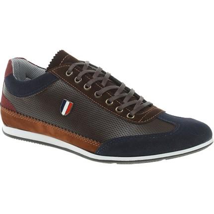 Carrano Erkek Ayakkabı Kahverengi Y71146