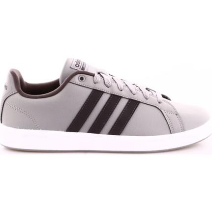 Adidas B74225 Cf Advantage Erkek Spopr Ayakkabı