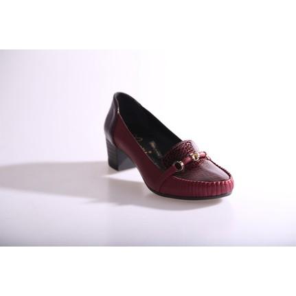 Beety 756 Kadın Ayakkabı