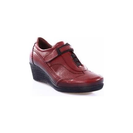 Forelli 10117 Kadın Ayakkabı