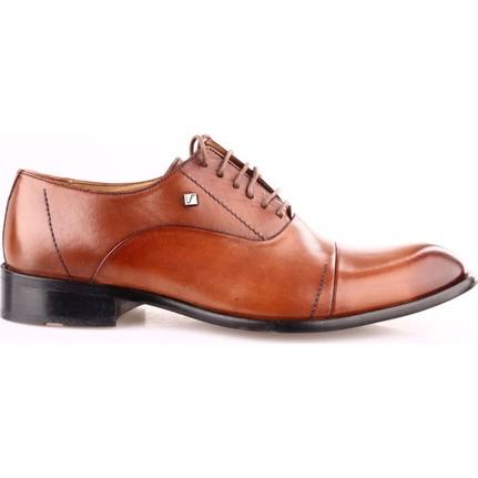 Fosco 4072 Erkek Neolit Taban Ayakkabı