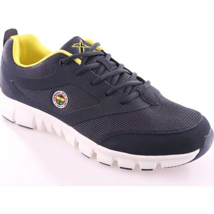 Kınetix A1310001 Almera Fb Erkek Spor Ayakkabı