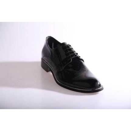 Luciano Bellini 56401 Erkek Klasik Ayakkabı