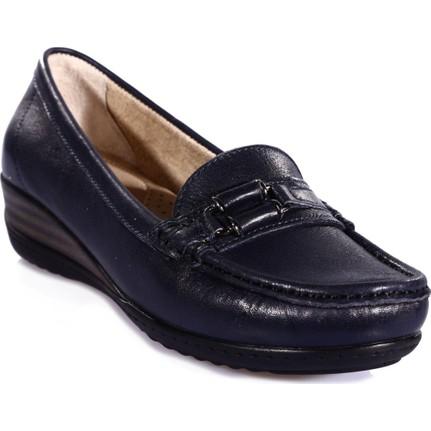 X-Trend 1463 Kadın Ayakkabı
