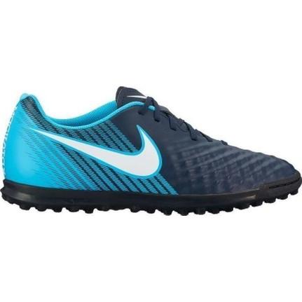 Nike 844408-414 Magistax Ola Futbol Halısaha Ayakkabısı