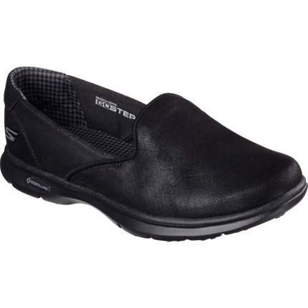 Skechers Go Step Kadın Günlük Ayakkabı 14315 Bbk