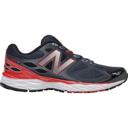 New Balance M680Lb3 Running Course Erkek Yürüyüş Koşu Ayakkabı M680Lb3