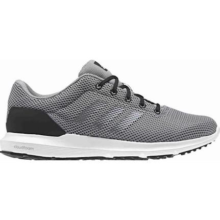Adidas Cosmic 1.1 M Gri Spor Ayakkabı