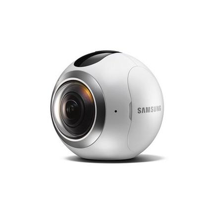 Velsete Samsung Gear 360 Kamera Fiyatı, Taksit Seçenekleri ile Satın Al PR-64