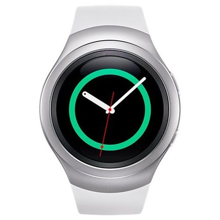 Gear S2 Iphone >> Samsung Galaxy Gear S2 Akilli Saat Android Ve Iphone Fiyati