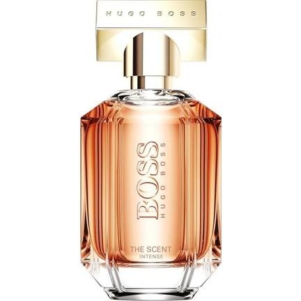 Hugo Boss The Scent Intense For Her 50ml Edp Bayan Parfümü Fiyatı