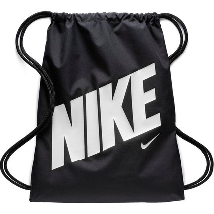 f7621fa3dd7f6 Nike Torba Çanta Graphic Gymsack Ba5262-015 Fiyatı