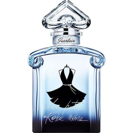 c3a776a1f28 Guerlain La Petite Robe Noire Intense EDP 100 ml - Bayan Parfümü. ‹ ›