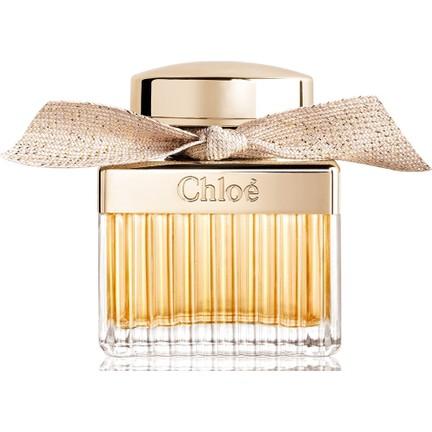 Chloe Absolu De Parfum Edp 75 Ml Bayan Parfüm Fiyatı