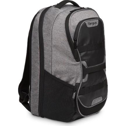 81dc511aa1e9d Targus TSB94404EU 15.6 inç İş ve Spor Notebook Laptop Sırt Çantası