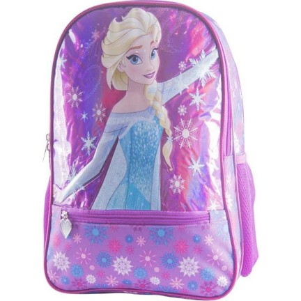 8f574d61dd3d7 Hakan Çanta 88882 Frozen Elsa Okul Çantası Fiyatı