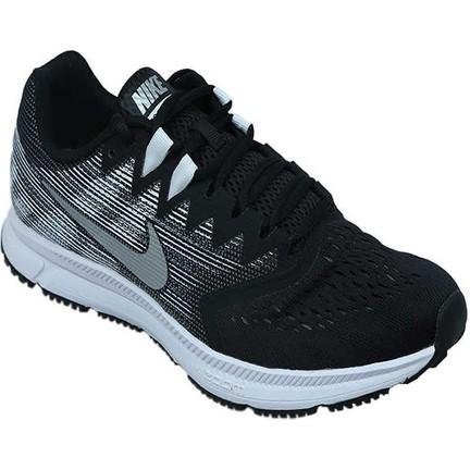 check out 25e4b b7b36 Nike Zoom Span 2 Erkek Koşu Ayakkabı 908990-001