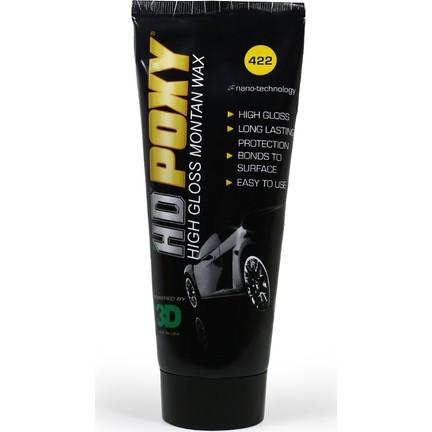 3d Hd Poxy Hybrid Nano Wax Boya Koruma 236 Ml 422oz8 Fiyatı