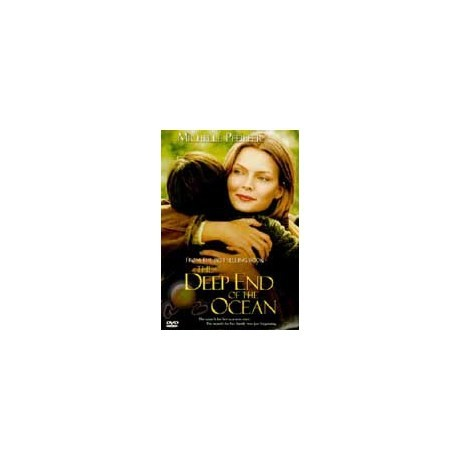 The Deep End Of The Ocean Dvd