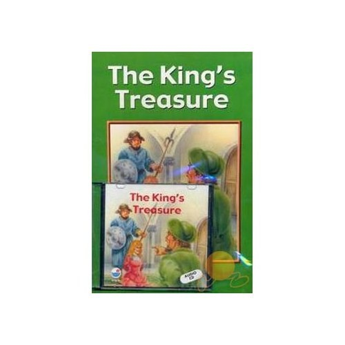 The King's Treasure