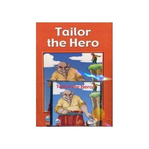 Tailor The Hero