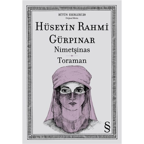 Nimetşinas Toraman