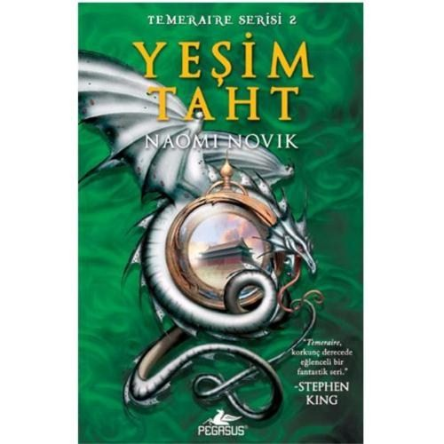 Yeşim Taht