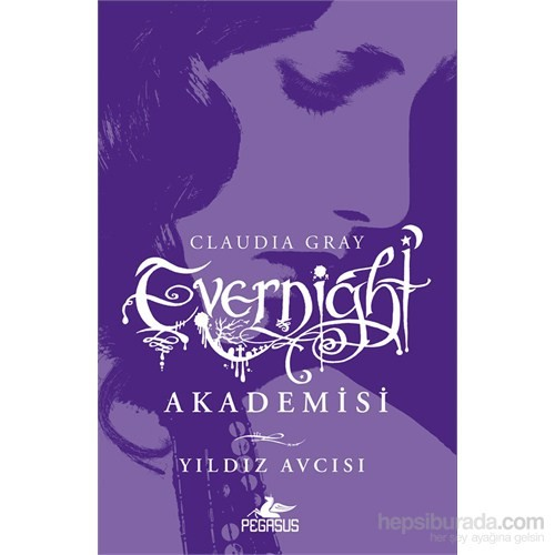 Evernıght Akademisi -2