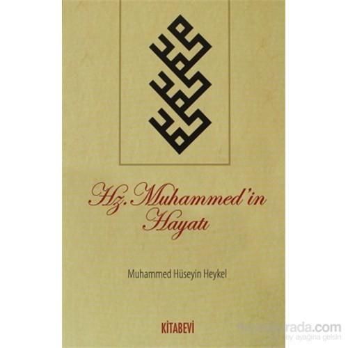 Hz.Muhammed'in Hayatı