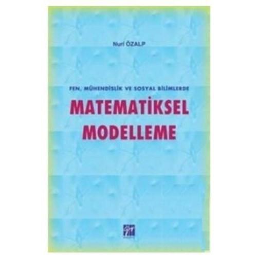 Matematiksel Modelleme