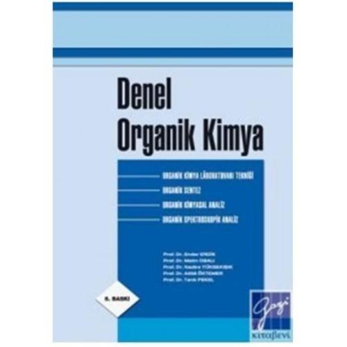 Denel Organik Kimya
