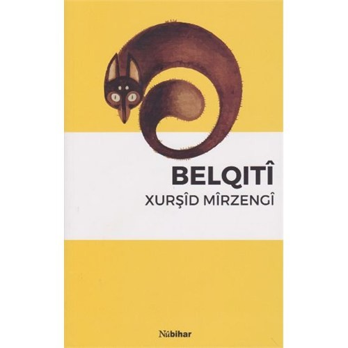 Belqiti