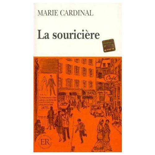 La Souriciere (Niveau - 5) 1400 Mots