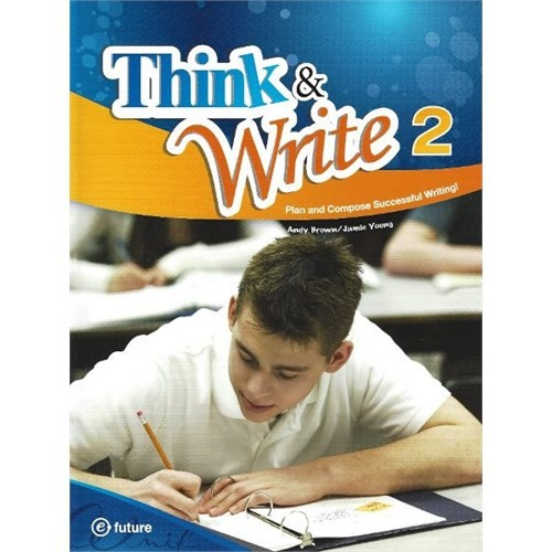Think And Write 2