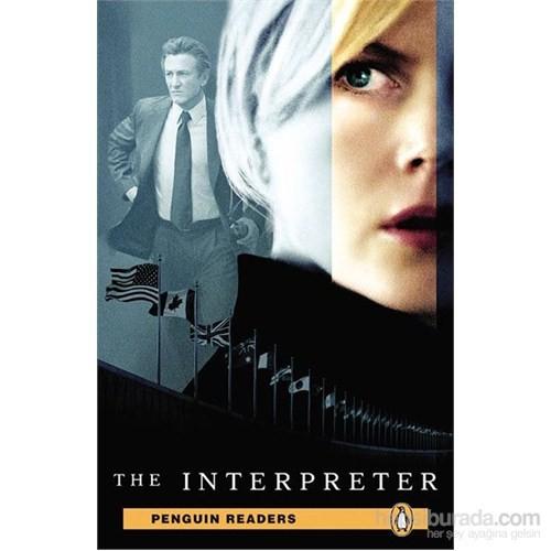 PLPR3:Interpreter & MP3 Pack