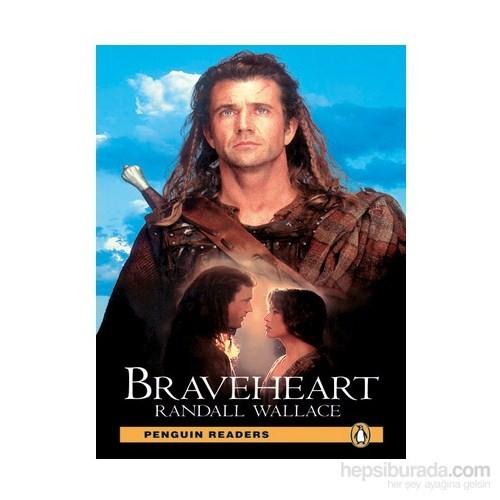PLPR3:Braveheart