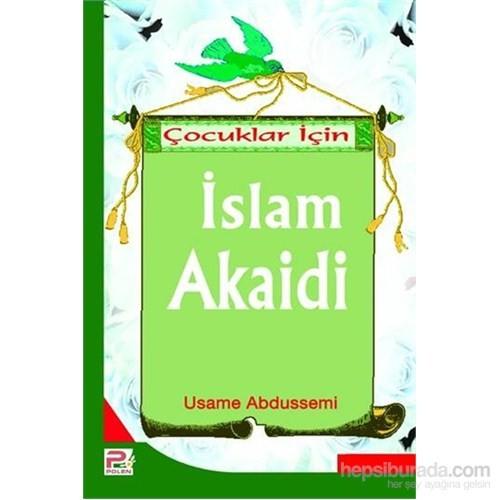 Çocuklar İçin İslam Akaidi