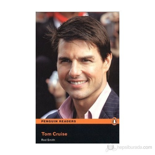 Tom Cruise-Rod Smith