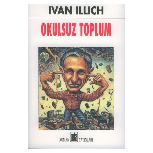 OKULSUZ TOPLUM