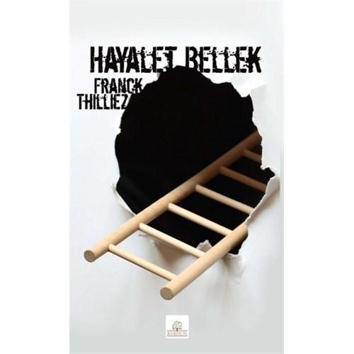 Hayalet Bellek