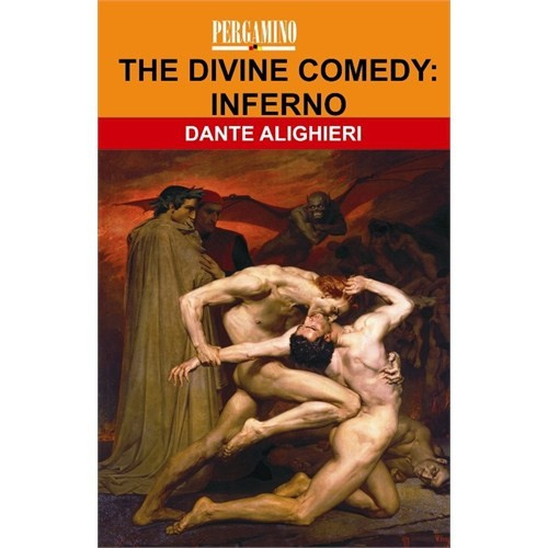 a literary analysis of the divine comedy by dante alighieri Regarded as one of the finest poets that italy has ever produced, dante alighieri is also celebrated as a major influence in western culture his masterpiece, the epic poem commedia (the divine comedy), is universally known as one of the great poems of world literature.