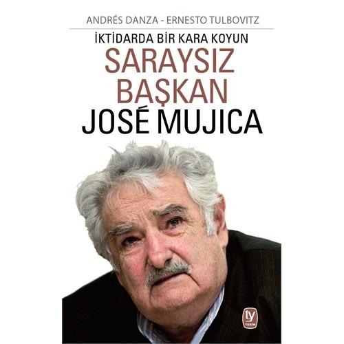 İktidarda Bir Kara Koyun: Saraysız Başkan Jose Mujica