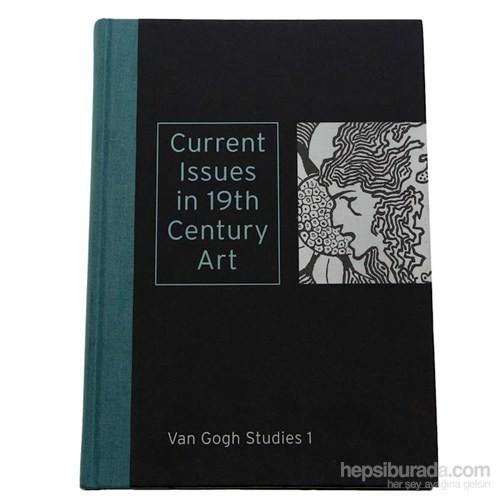 Van Gogh Studies (Volume 1)