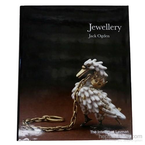 Jewellery-Jack Ogden