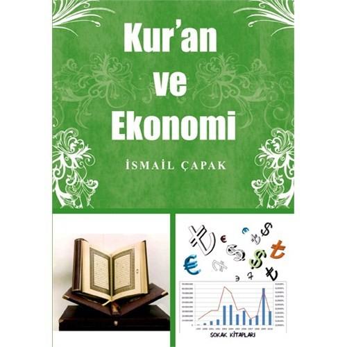 Kur'An Ve Ekonomi-İsmail Çapak