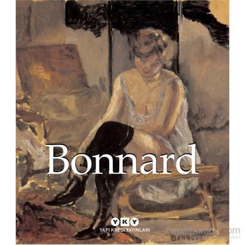 Bonnard - Pierre Bonnard