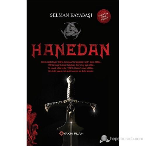 Hanedan - Selman Kayabaşı