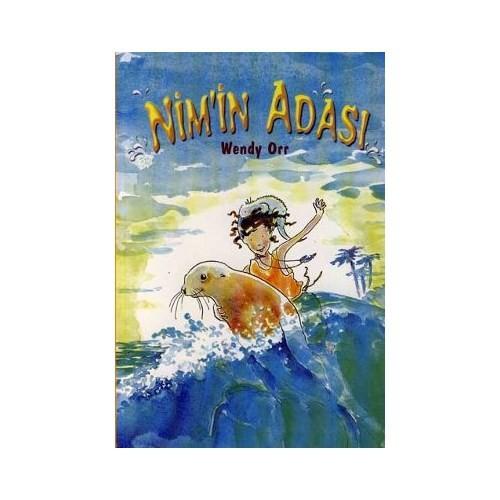 Nim'in Adası